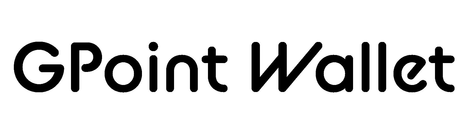 GpointWallet Logo